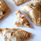 The Best Apple Turnovers