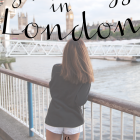 six days in london