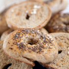 spice bagels